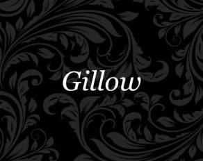 Gillow