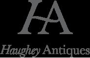 Haughey Antiques